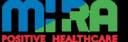 Mira Healthcare Chennai