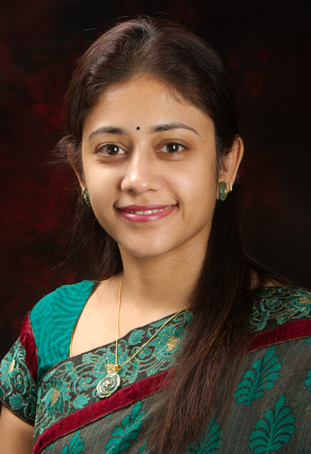 Hernia Specialist in Chennai