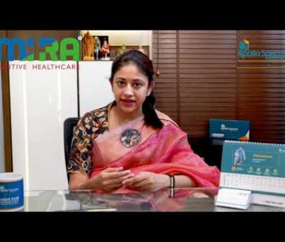 Haemorrhoids Treatment in Chennai | Lady Doctor for Piles in Chennai | MIRA HealthCare